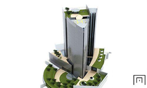AGB Gulf Bank Algeria