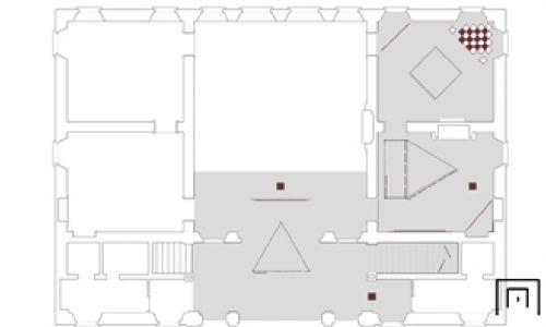 Mostra Palazzo Colleoni