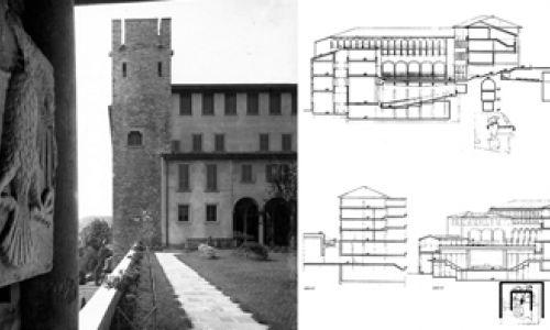 Seminario di Bergamo